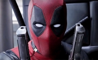 Deadpool sigue dando guerra